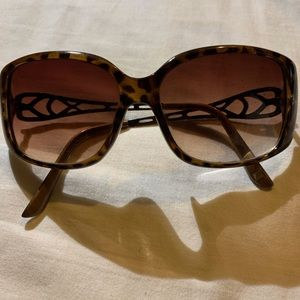 9W Sunglasses
